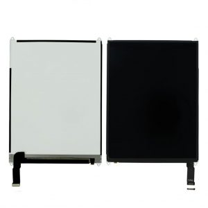 iPad Mini 2 LCD / Scherm voor Apple iPad Mini 2-3