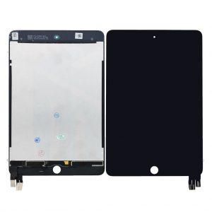 iPad Mini 5 LCD / Scherm met digitizer voor Apple iPad Mini 5 (2019) – Zwart