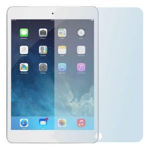 iPad Screen Protectors Apple – iPad Mini 7,9 inch 2/3/4/5 – Tempered Glass – Screenprotector