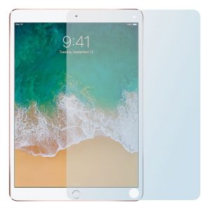 iPad Screen Protectors Apple – iPad Pro 10,5 inch 2017 & 2019 iPad Air 3rd Gen. – Tempered Glass – Screenprotector