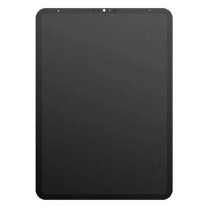 iPad Pro 11 (2018) LCD / Scherm met digitizer voor Apple iPad Pro 11 (2018) – Zwart