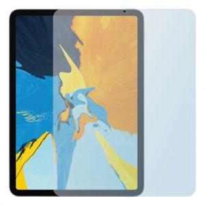 iPad Screen Protectors Apple – iPad Pro 11 inch 2018 – Tempered Glass – Screenprotector