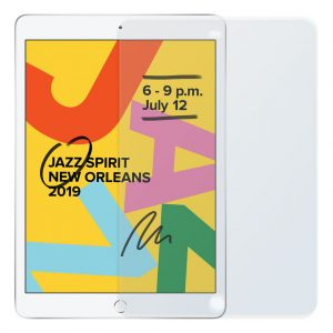iPad Screen Protectors Apple – iPad Pro 12,9 inch 2015 & 2017 2nd Gen. – Tempered Glass – Screenprotector