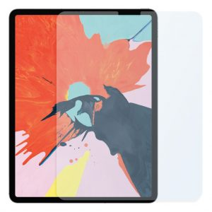 iPad Screen Protectors Apple – iPad Pro 12,9 inch 2018 3rd Gen. – Tempered Glass – Screenprotector