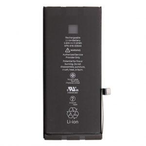 iPhone 11 Batterij / Accu voor Apple  iPhone 11 – OEM