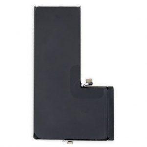 iphone 11 Pro Batterij / Accu voor Apple  iPhone 11 Pro – OEM