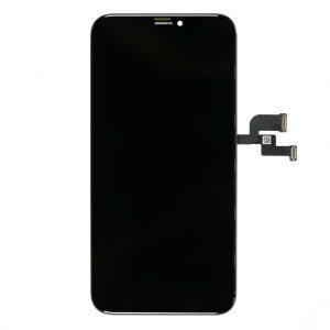 iphone 11 Pro LCD / Scherm voor Apple iPhone 11 Pro – OEM – Zwart