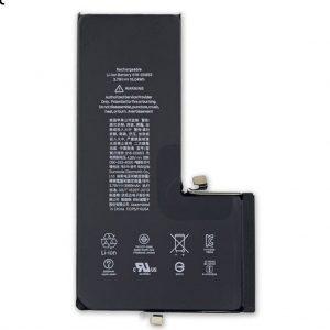 iPhone 11 Pro Max Apple – iPhone 11 Pro Max – Batterij – OEM