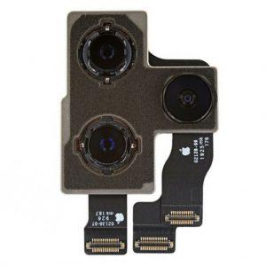 iphone 11 Pro Camera achterkant voor Apple iPhone 11 Pro / 11 Pro Max