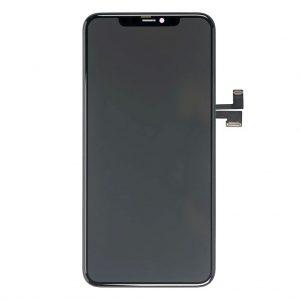 iPhone 11 Pro Max LCD / Scherm voor Apple iPhone 11 Pro Max – In-cell Kwaliteit – Zwart