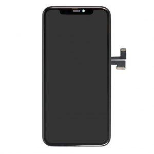 iPhone 11 Pro Max LCD / Scherm voor Apple iPhone 11 Pro Max – OEM – Zwart