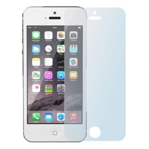 iPhone 5G/5S/5SE Apple – iPhone 5G / 5S / 5C / 5SE – Tempered Glass – Screenprotector