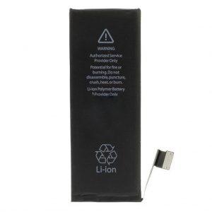 iPhone batteries Batterij / Accu voor Apple  iPhone 5SE – OEM