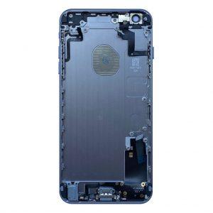 iPhone 6 Plus Apple – iPhone 6 Plus – Frame compleet – Grijs