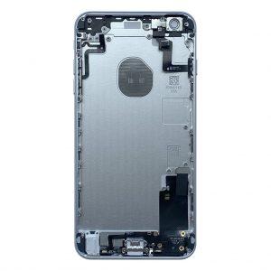 iPhone 6 Apple – iPhone 6 – Frame compleet – Zilver