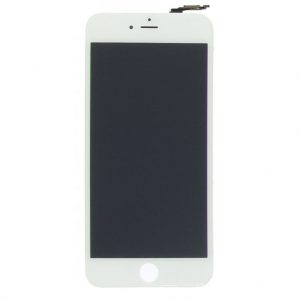 iPhone 6 Plus LCD / Scherm voor Apple iPhone 6 Plus – Wit