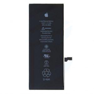 iPhone 6 Batterij / Accu voor Apple  iPhone 6 – OEM