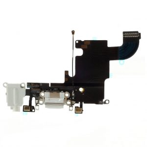 iPhone 6 Apple – iPhone 6 – Oplaad Connector Flex – Wit