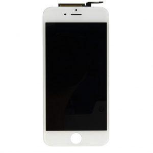 iPhone 6 LCD / Scherm voor Apple iPhone 6 – Wit