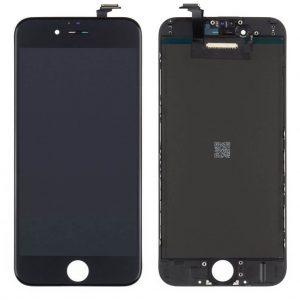 iPhone 6 LCD / Scherm voor Apple iPhone 6 – OEM – Zwart