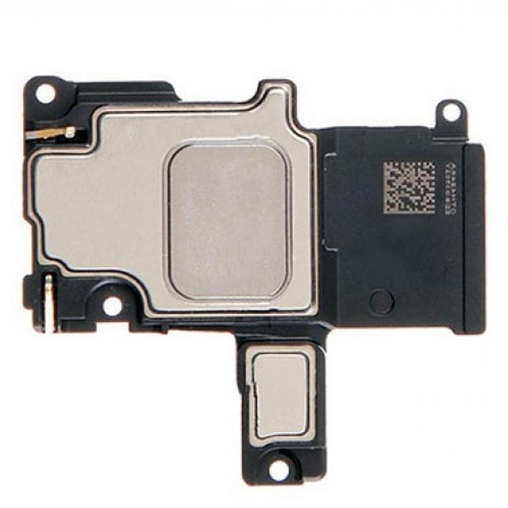 iPhone 6 Apple – iPhone 6 – Oplaad Connector Flex – Grijs