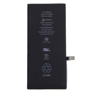 iPhone 7 Plus Batterij / Accu voor Apple  iPhone 7 Plus – OEM