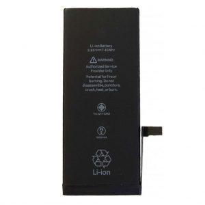 iPhone 7 Batterij / Accu voor Apple  iPhone 7 – OEM