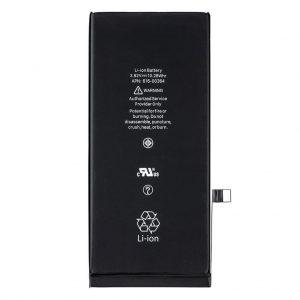 iPhone 8 Plus Batterij / Accu voor Apple  iPhone 8 Plus – OEM