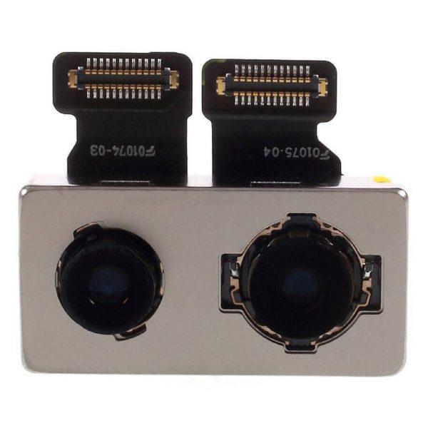 iPhone 8 Plus Camera achterkant voor Apple iPhone 8 Plus