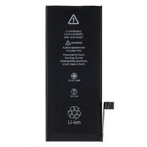 iPhone 8 Batterij / Accu voor Apple  iPhone 8 – OEM