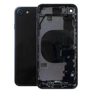 iPhone 8 Apple – iPhone 8 – Frame compleet – Zwart