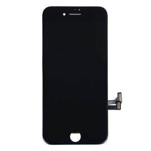 iPhone 8 LCD / Scherm voor Apple iPhone 8 / iPhone SE (2020) – Zwart