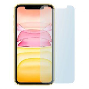 Apple screen protectors Apple – iPhone 12 Mini – Tempered Glass – Screenprotector