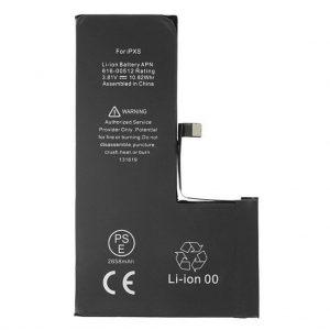 iPhone batterijen Apple – iPhone XS – Batterij – OEM