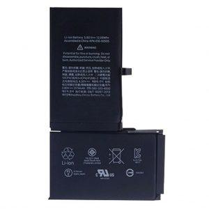 iPhone batteries Batterij / Accu voor Apple  iPhone XS Max – OEM