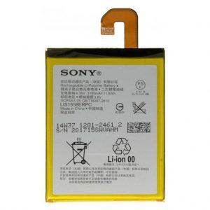 Sony Batterijen Sony – Xperia Z3 – Batterij
