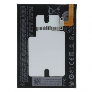 HTC Batteries Batterij / Accu voor HTC M10