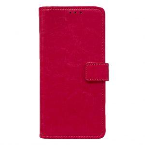 Huawei cases Huawei – Mate 10 Lite – Book case – Roze