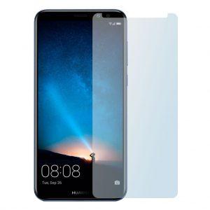 Huawei screen protectors Huawei – Mate 10 Lite – Tempered Glass Screenprotector