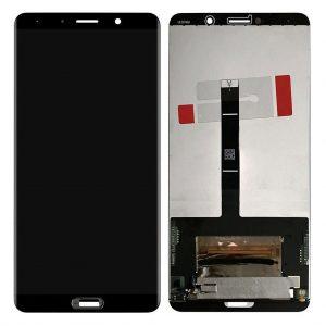 Mate 10 Pro LCD / Scherm voor Huawei Mate 10 Pro – Zwart