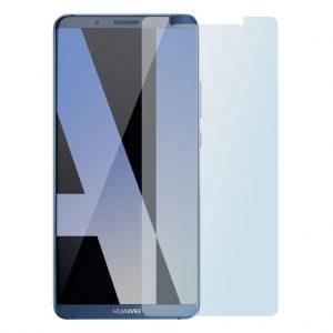 Huawei screen protectors Huawei – Mate 10 Pro – Tempered Glass – Screenprotector