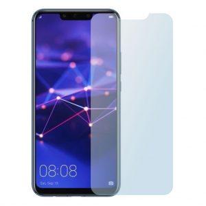Huawei screen protectors Huawei – Mate 20 Lite / P Smart Plus – Tempered Glass – Screenprotector