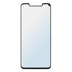 Huawei screen protectors Huawei – Mate 20 Pro – Full Cover – Screenprotector – Zwart