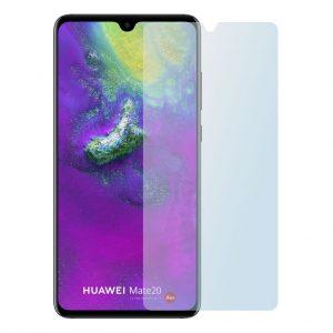 Huawei screen protectors Huawei – Mate 20 – Tempered Glass – Screenprotector