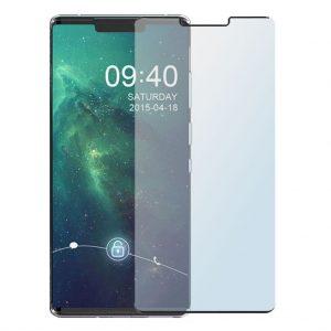 Huawei screen protectors Huawei – Mate 30 Pro – Full Cover – Screenprotector – Zwart