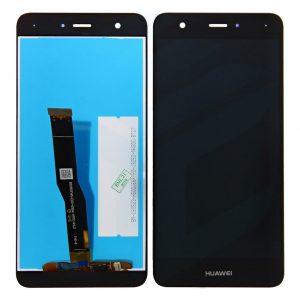 Nova L11 LCD / Scherm voor Huawei Nova L11 – Zwart