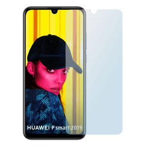Huawei screen protectors Huawei – P Smart 2019 – Tempered Glass – Screenprotector