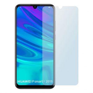Huawei screen protectors Huawei – P Smart Plus 2019 – Tempered Glass – Screenprotector