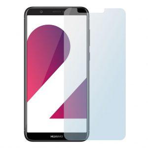 Huawei screen protectors Huawei – P Smart – Tempered Glass – Screenprotector