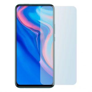 Huawei screen protectors Huawei – P Smart Z 2019 – Tempered Glass – Screenprotector